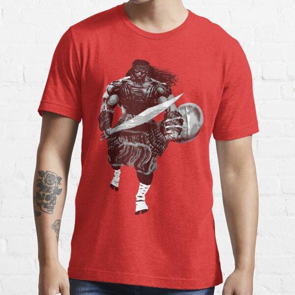 Lapu Lapu Essential T-Shirt