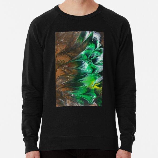 Emergence Lightweight Sweatshirt