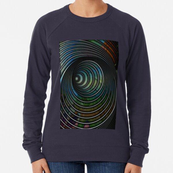 Chameleon's Eye II Lightweight Sweatshirt