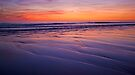 november sunset by terezadelpilar ~ art & architecture