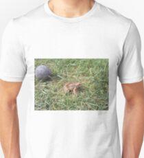 frogball T-Shirt