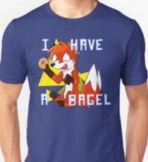 I HAVE A BAGEL T-Shirt