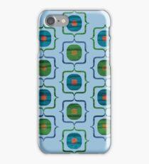 modulicious 2 iPhone Case/Skin