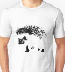 Igel Slim Fit T-Shirt