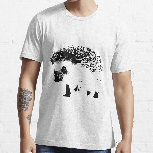 hedgehog Essential T-Shirt