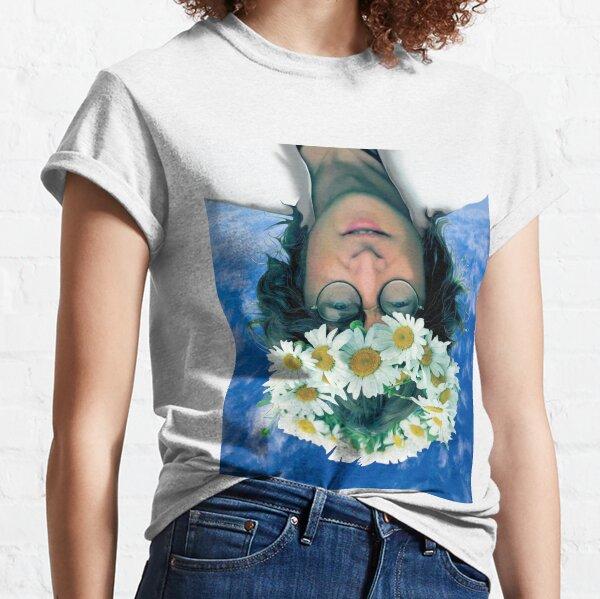 Lennon Classic T-Shirt