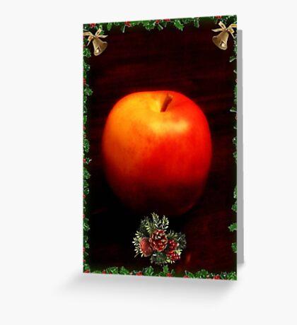 Juicy © Greeting Card