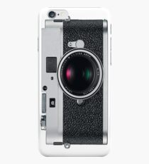 ON SALE!!!!!  Leica Camera iPhone case iPhone 6 Case