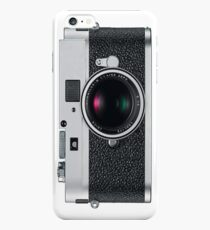 ON SALE!!!!!  Leica Camera iPhone case iPhone 6s Plus Case