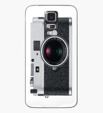 ON SALE!!!!!  Leica Camera iPhone case Case/Skin for Samsung Galaxy