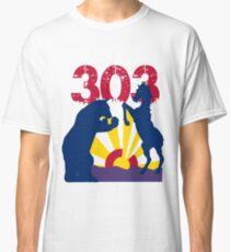 303 Classic T-Shirt