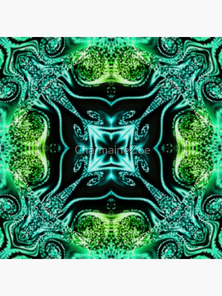 Kaleidoscope Kreation 1015 by CharmaineZoe