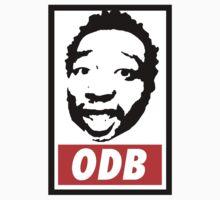 Obey Ol'  Dirty