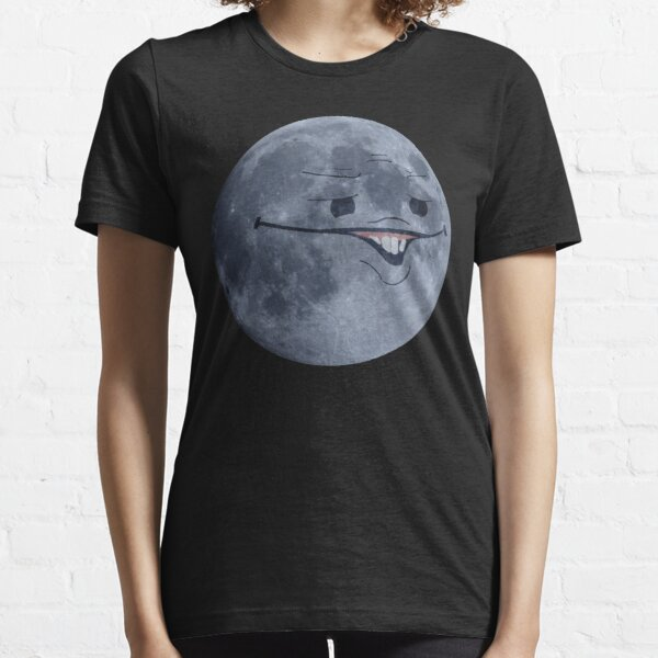 Man in the Moon Essential T-Shirt