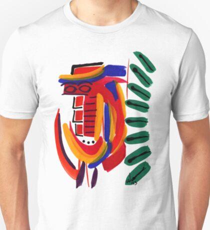 Cool Dude T-Shirt T-Shirt