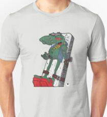 Cheech Wizard T-Shirt