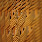 Abstract by cathywillett