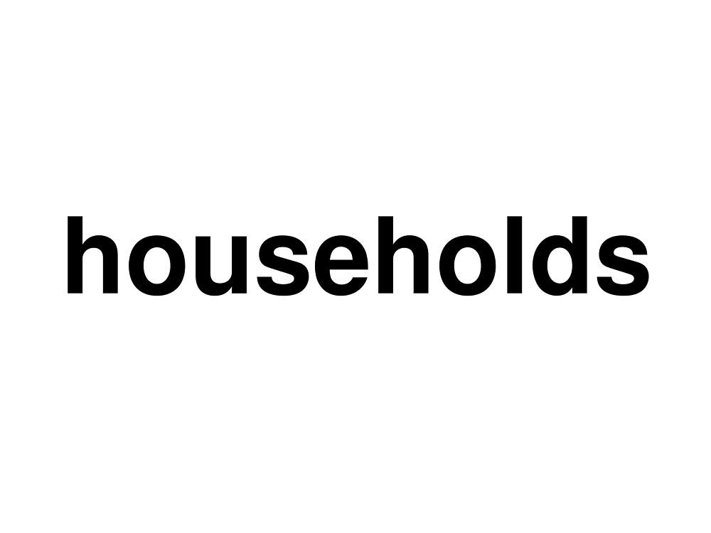 households by ninov94