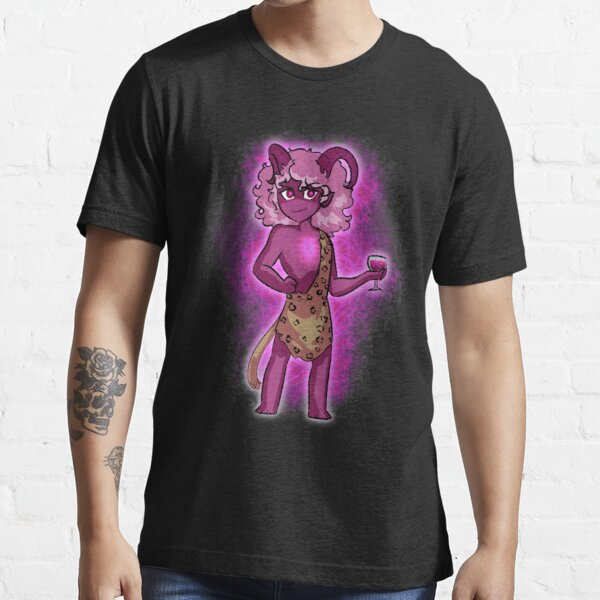 Orphic Dionysus Essential T-Shirt