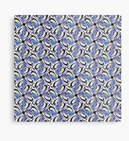 11_28_11_7_18 Metal Print