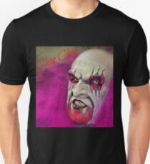 Welcome to the Nightmare T-Shirt