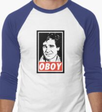 Obeying the Quantum Leap T-Shirt