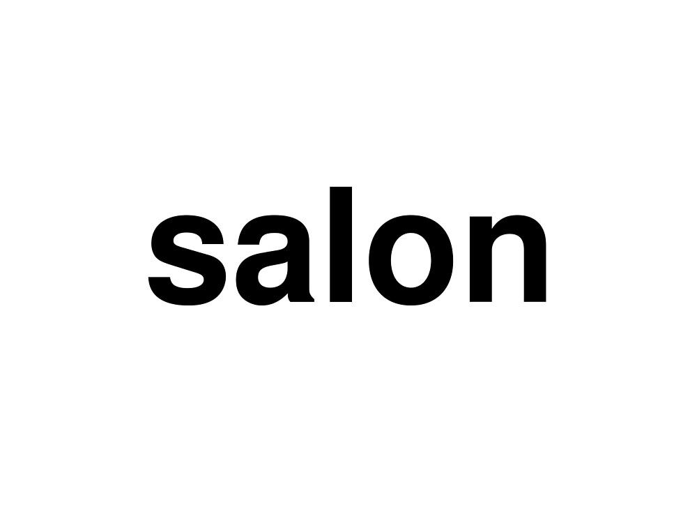 salon by ninov94
