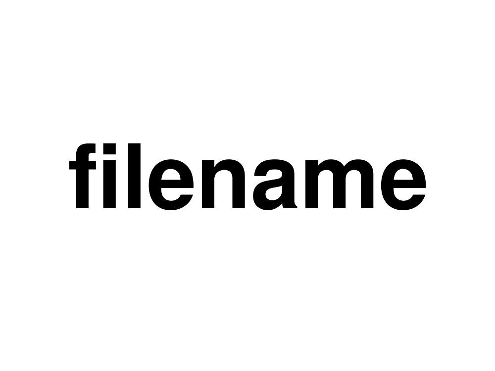 filename by ninov94
