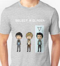 Select Minho  T-Shirt