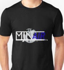 MJN Air! Unisex T-Shirt