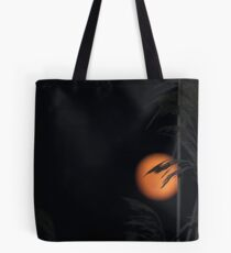 Accidentally beautiful Tote Bag