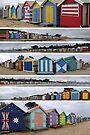 Brighton Me Boxes  by Emma Holmes