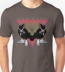 Air Krowyeezy 2 T-Shirt