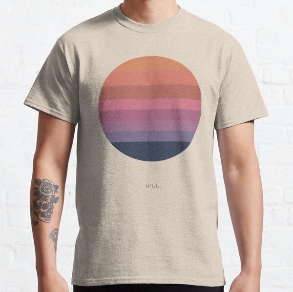 Tycho Epoch Classic T-Shirt