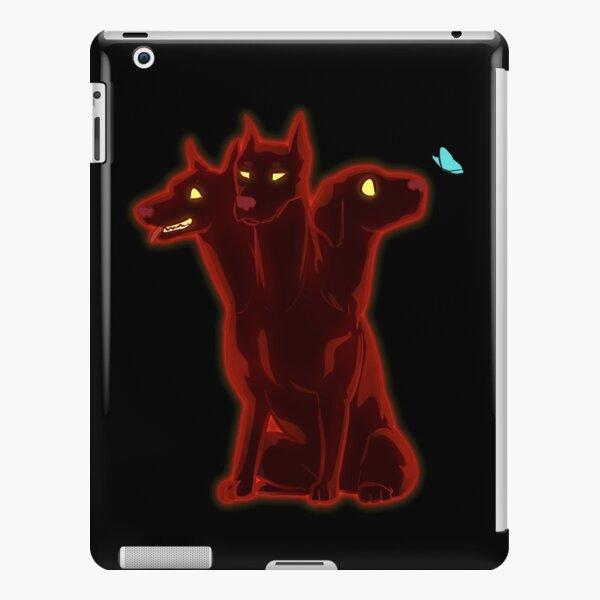 Cerberus iPad Snap Case