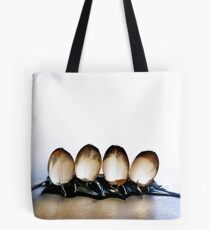 Macs Again: 20 Tote Bag