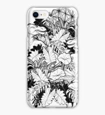 T Rex iPhone Case/Skin