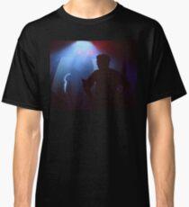 Timespace - James Pratt Classic T-Shirt