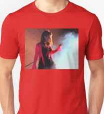 Timespace - Mara T-Shirt