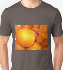 Apricots - Before & After T-Shirt