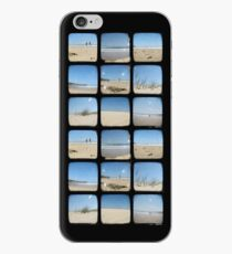 The Beach - TTV Collective iPhone Case