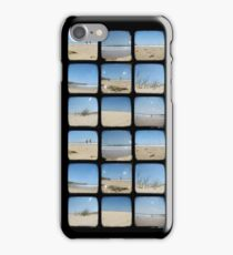 The Beach - TTV Collective iPhone Case/Skin