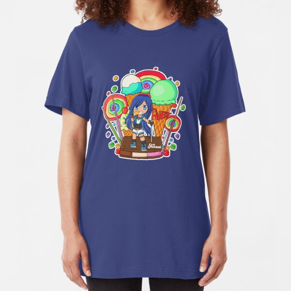 Obby Gifts Merchandise Redbubble