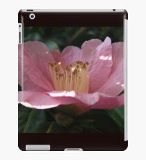 Crumpled Flower iPad Case/Skin