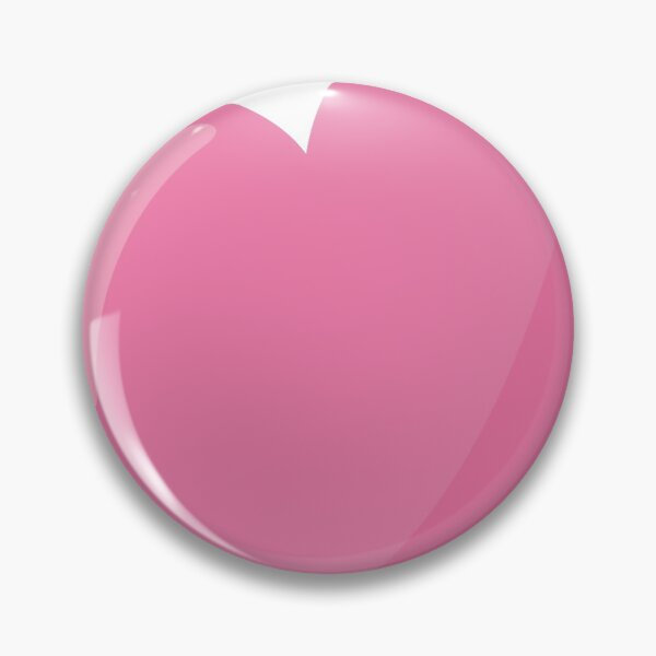 Valentines Day Pink Heart Is So Pretty Pin