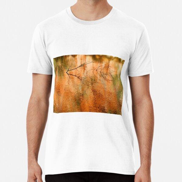 Submarine Premium T-Shirt