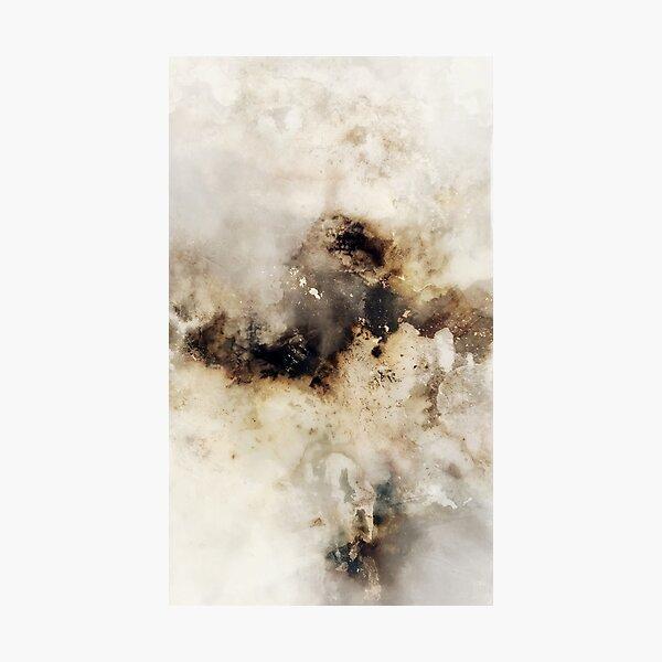 202004 Photographic Print