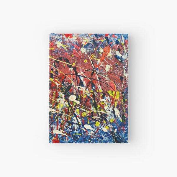 Cascade Hardcover Journal