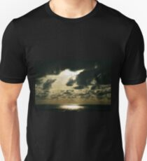 Sunshadow Unisex T-Shirt