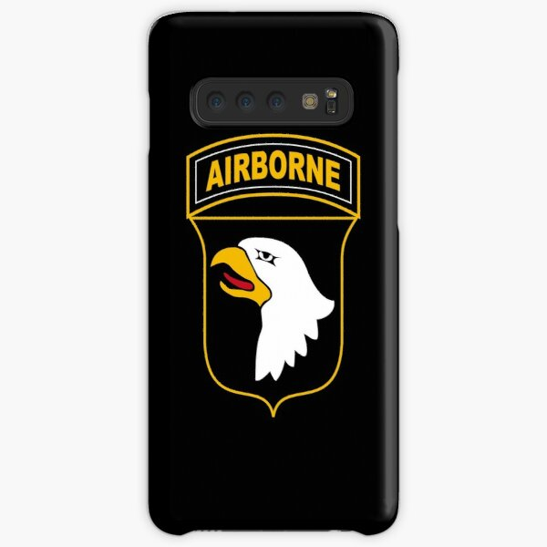 Airborne Eagle Wholesale Metal Novelty Wall Decor License Plate